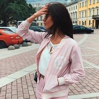 KseniyaOlegovna