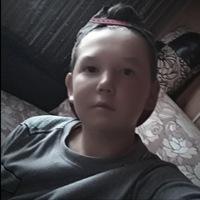 Хазиев Алмаз