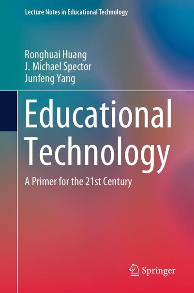 Educational Technology A Primer B