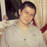 Денис Колотухин