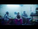 Suboi - N-SAO_ (Official Music Video)