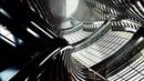 Leeza SOHO Building the World's Tallest Atrium The B1M