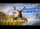 NEW DLC: Treestand Tripod Pack theHunter: Call of the Wild