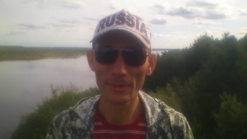 В Новодвинске