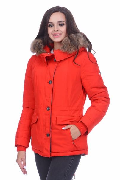 Куртка, 9 998 рублей