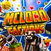 Mclord Factions  🅥