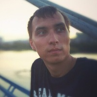 ВладимирВанагас