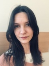 Фотоальбом человека Екатерины Лёвкиной