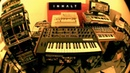 Sequential Circuits Pro One vs Pioneer DSI Toraiz AS-1 by INHALT