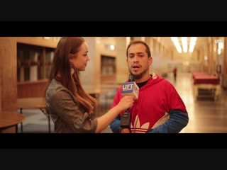 Репортаж LIFT TV. X Всемирный Парамузыкальный Фестиваль. День 2. (Москва 2018)