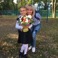 ЛюдмилаКоновалова