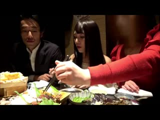 Momoka [pornmir.japan, японское порно вк, new japan porno, cunnilingus, doggy style, fingering, handjob, japanese, squirting]