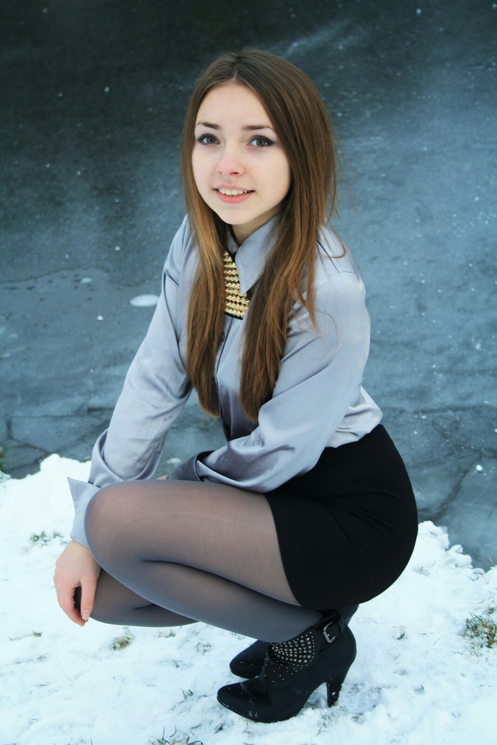 Татьяна знакомство москва