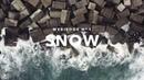 🔥SUNLIGHT CLIFF 4x4 ADVENTURE CAMPER VAN - WEBISODE NO. 1 SNOW ❄️campervan vanlife sunlight