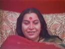 ! 1981-0407 Lalita Havan, Sydney, Australia, DP-RAW
