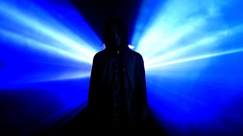 Black Hole feat.Sleet Mage,Kaine dot Co,Tohji Prod.by shaka bose 釈迦坊主