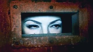 Gloria Estefan - Hotel Nacional (Div-A-Matic Re-Edit Video By Barry Browder)