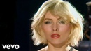 Blondie Heart Of Glass Official Music Video