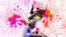 Techno Handsup mix September 2019 mixed by Mirco d 1