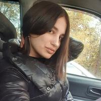Юлия Асламова