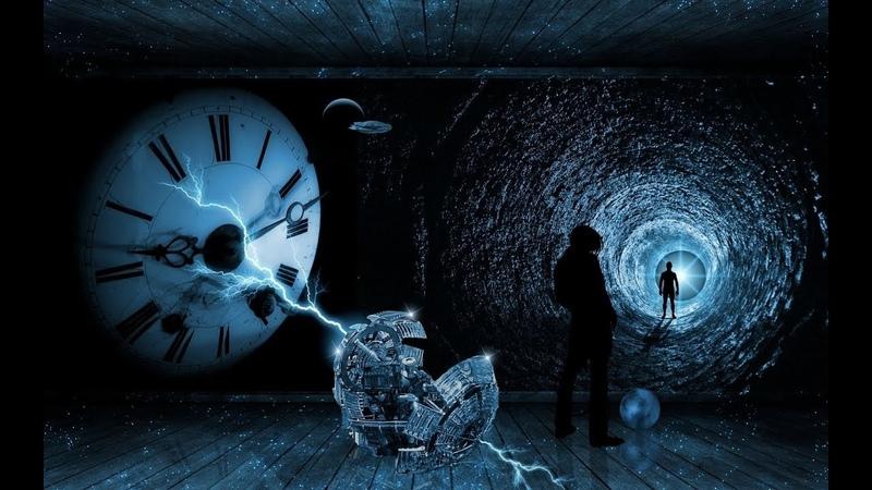 Человек вернулся из 6000-го года до н.э.,то,что он рассказал,повергло исследователей в шок