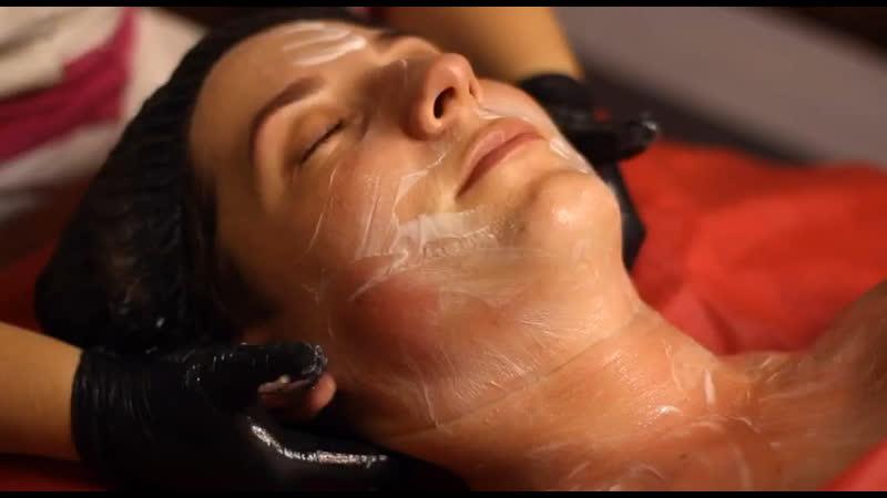 Уход за кожей лица во время беременности   САЛОНЪ НА СОБОРНОЙ