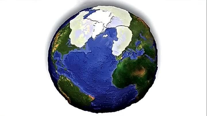 Летоисчислению Русов - более 600 000 лет