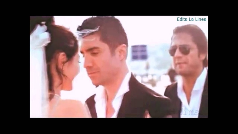 Ozcan Deniz - Don Desem * Ako kažem vrati se