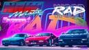 NRW Motors Ep4: Radwood