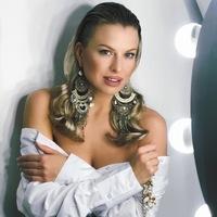Дарья Пашнина