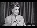 Екатерина Фурцева - жизнь и судьба советского государственного и партийного деятеля