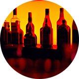 10 продуктов, несовместимых с алкоголем, изображение №10