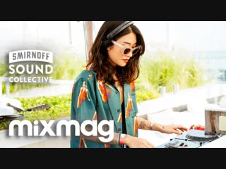 Deep house presents peggy gou in the lab miami for miami music week [dj live set hd 1080]