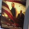 """Gerard Butler on Instagram: """"Reunion with the AngelHasFallen cast this week. In theaters on Friday!"""""""