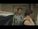 Подарок судьбы, если вы не будете меняться на женское купе! Если что, то я вас в окно выброшу!
