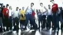 Linkin Park - ''Kyur4 Th Ich'' (Chairman Hahn) HD