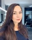 Мария Яковлева фотография #20