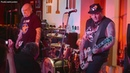 ANGELIC UPSTARTS - 100 CLUB 2016, ALL THEIR OLDIES.