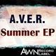 A.V.E.R. - July