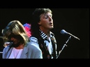 Paul McCartney - Golden Slumbers / Carry That Weight / The End (Get Back World Tour 1989 - 1990)