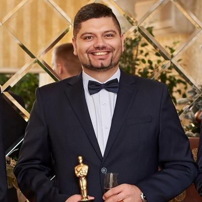 Karput Dmitriy