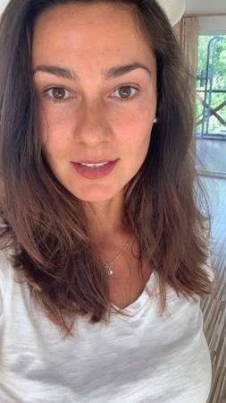 Ксения Палётина on Instagram: Вот и подошёл к концу наш Ретрит в горной Обители в Крыму ура в добрый путь с новыми осознаниями . крым горнаяобитель лайфкоуч
