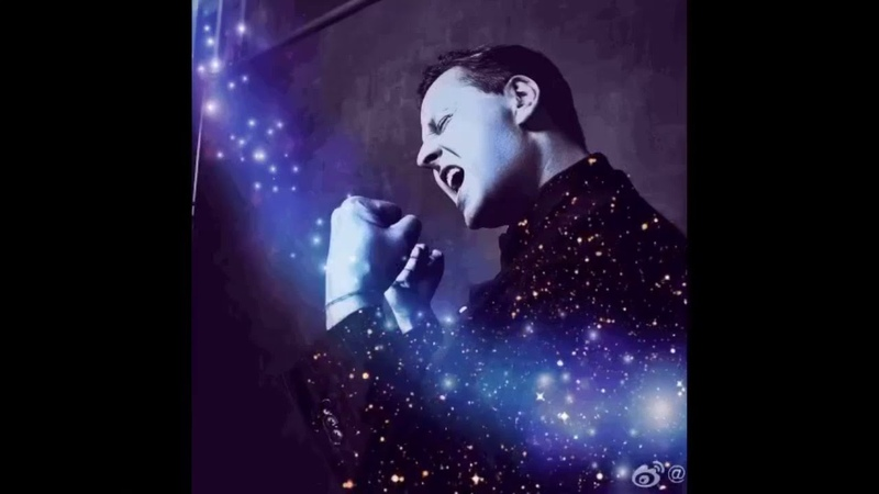VITAS Zherebtsov New Song 2019 English subtitles Витас Жеребцов 2019