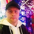 Роман Волков - Коряжма,  Россия