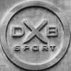 DXB Sport