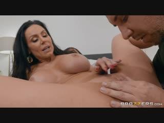 Kendra Lust [Public Agent 18+, ПОРНО, new Porn, HD 1080, Big Tits, Black Hair, Bubb