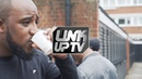 Tappy Moodz - Tappy Freestyle [Music Video] | Link Up TV