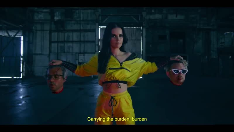 Dwilly – ASSASSIN (feat. FRND JELEEL!) [Official Music Video]