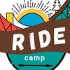 RideCamp.ru