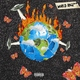 Lil Skies - World Rage